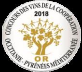 CONCOURS-DES-VINS-DE-LA-COOPERATION-OCCITANIE-2018-2