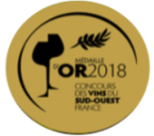 CONCOURS-DES-VINS-DU-SUD-OUEST-2018-2