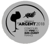 CONCOURS-DES-VINS-DU-SUD-OUEST-2018-silver-2