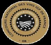 CONCOURS-NATIONAL-DES-IGP-DE-France-2